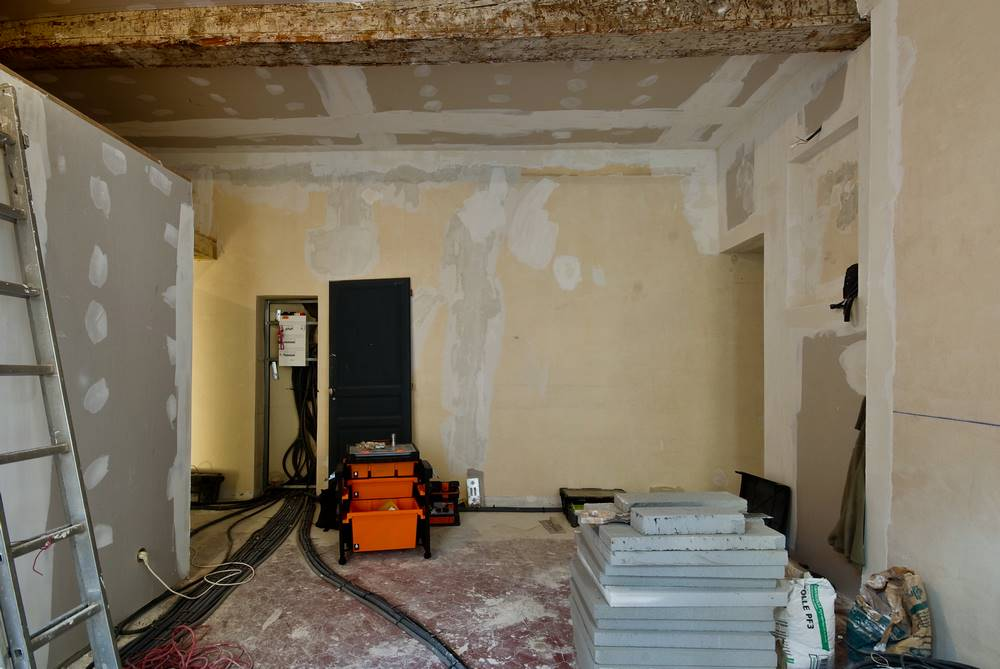 03-travaux-appartement