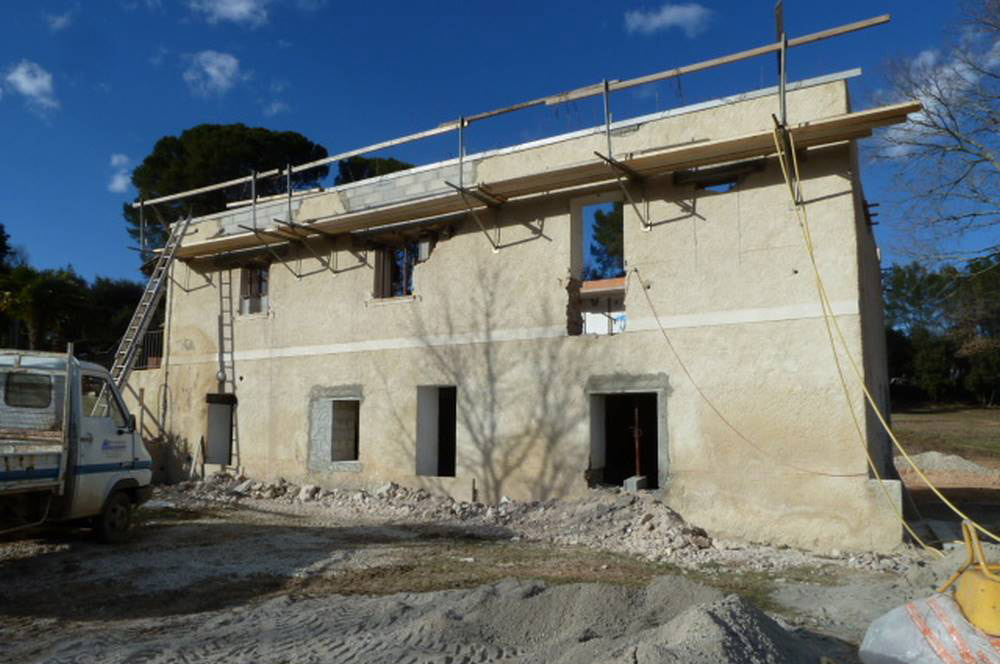 chantier-renovation-maison