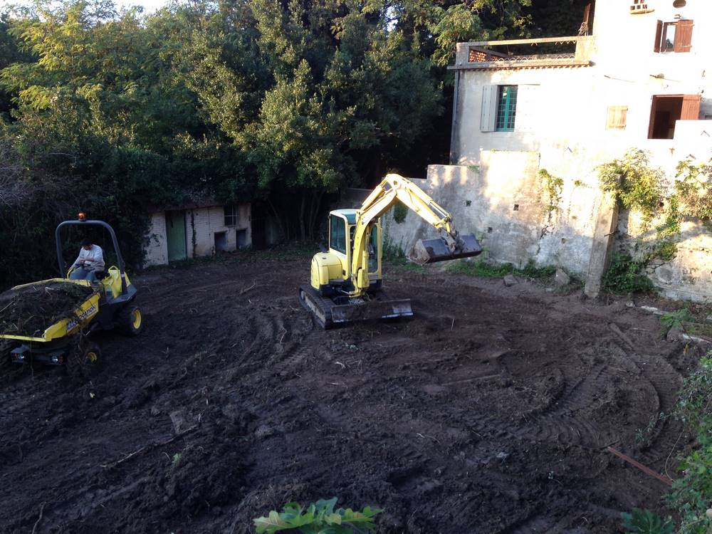 -travaux-renovation-maison