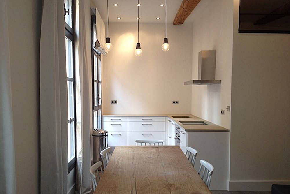 -travaux-renovation-appartement